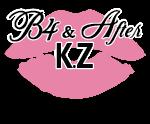 B4 & After KZ